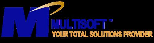 multisoft.ph